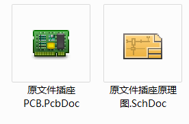 PCB.png